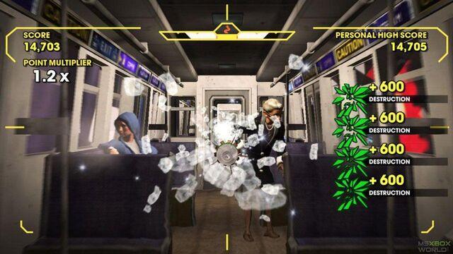 File:Saints Row Money Shot - Dex's New Digs - flying through train.jpg