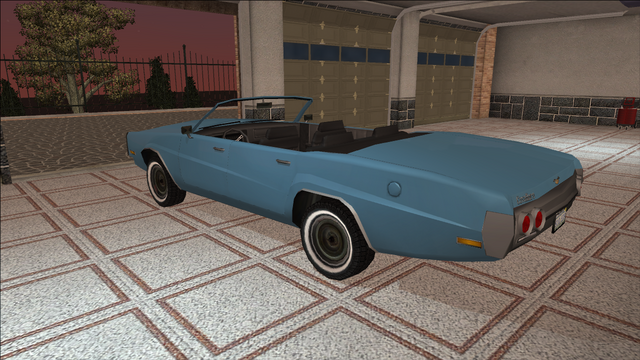 File:Saints Row variants - Cavallaro - VK06 - rear left.png
