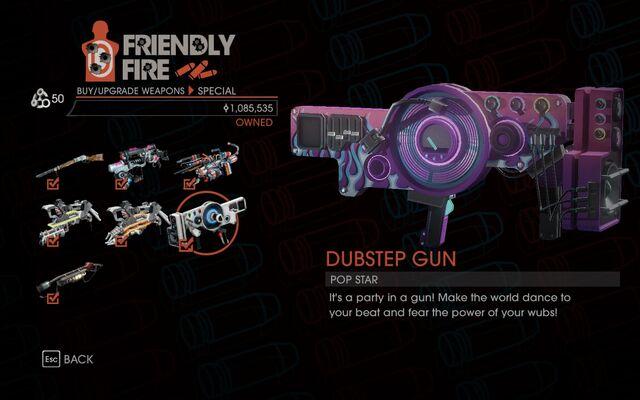 File:Weapon - Special - Dubstep Gun - Main.jpg