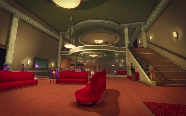 File:Downtown Loft - Modern - downstairs.jpg