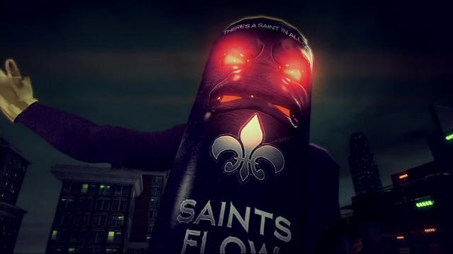 File:The Saints Flow SRIV livestream 00.05.01 Paul.png