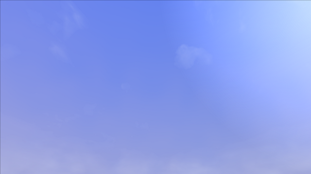File:The sky is blue.png