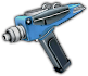 File:SRIV weapon icon pistol redshirt.png
