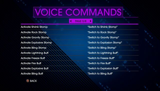 File:Voice Commands Page 5 - Saints Row IV Re-Elected.jpg