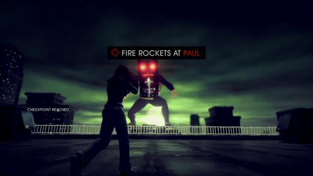 File:The Saints Flow SRIV livestream 00.06.33 Fire rockets.png
