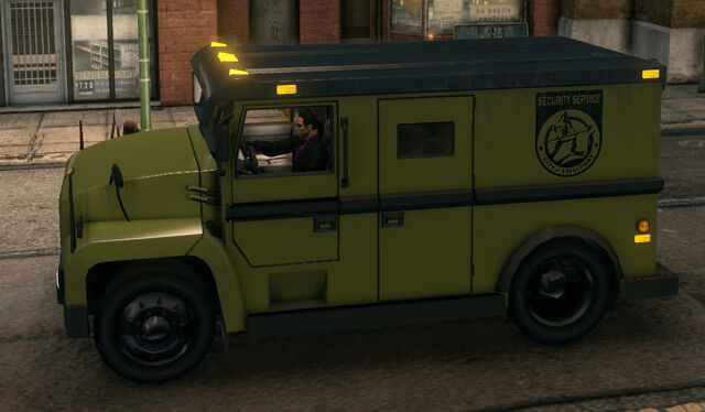File:Titan - Steelport Security Service in Saints Row The Third.jpg