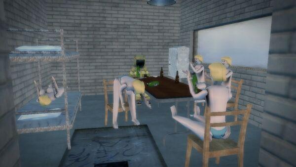 File:Nuke Launch Room.jpg