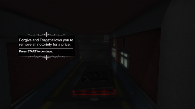 File:Forgive and Forget tutorial in Saints Row.png