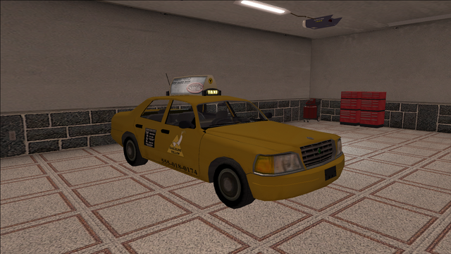 File:Saints Row variants - Taxi - Eagle - front right.png