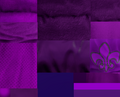 Saints purple swatches.png