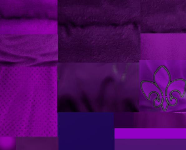 File:Saints purple swatches.png