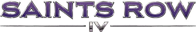 File:Saints-row-iv.jpg.png