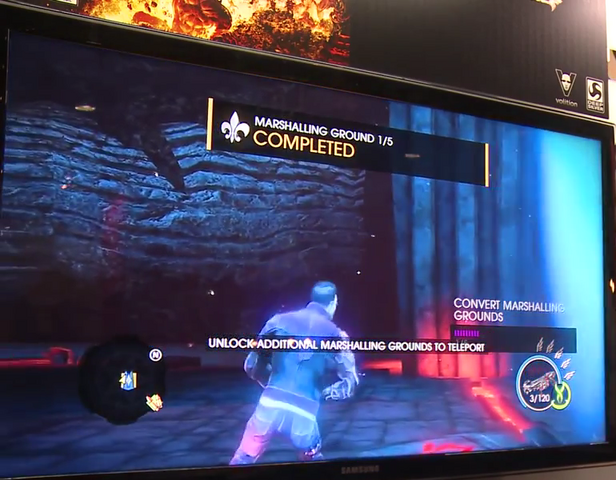 File:Gat out of Hell Gameplay Demo 0950 HUD - Marshalling Ground complete 1of5.png