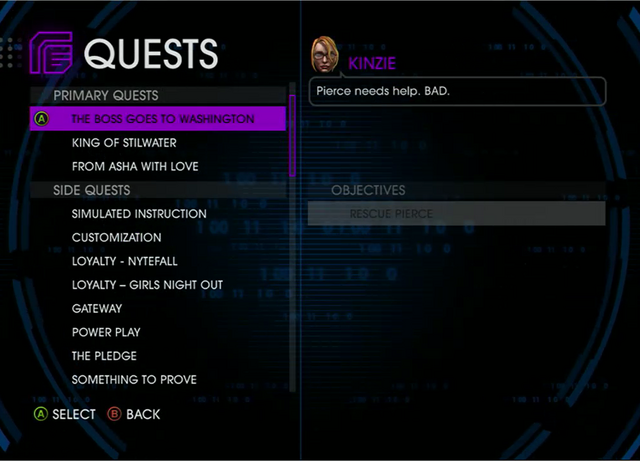 File:Quests Menu - The Boss Goes To Washington.png