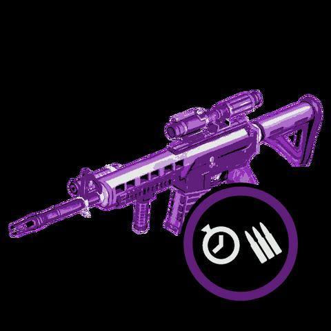 File:SRIV unlock reward weap instant rifle.png