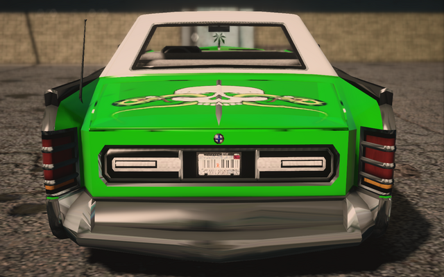 File:Saints Row IV variants - Churchill SOS (with decals) - rear.png