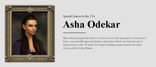 File:Saints Row website - People - The Cabinet - Asha Odekar.png