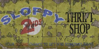 Sloppy Seconds 094 bboardfran27d wo