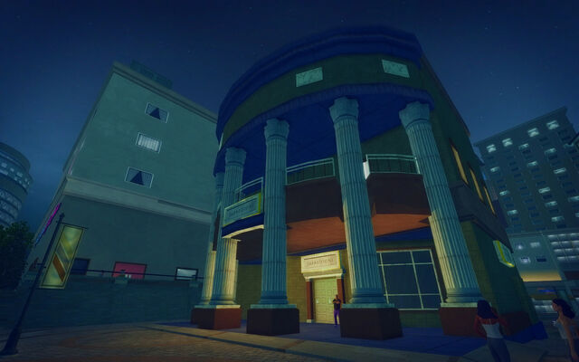 File:Nob Hill in Saints Row 2 - Impressions.jpg