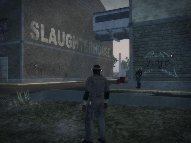 File:Meat packing plant slaughterhouse.png