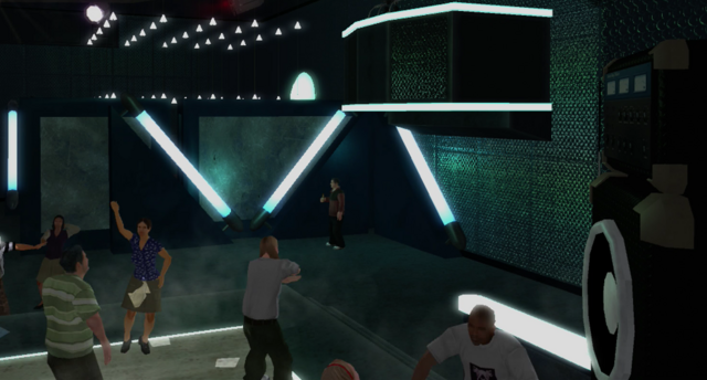 File:Glitz interior from dance floor in Saints Row.png