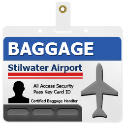 File:SR2 Badge Airport.png