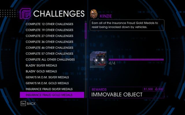 File:Challenge 15 Insurance Fraud Gold Medals.jpg