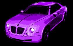 SRTT UI icon chopshop