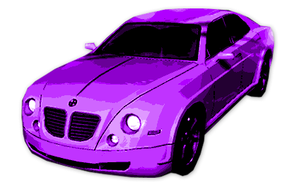 File:SRTT UI icon chopshop.png