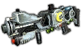 File:SRIV weapon icon disintegrator.png