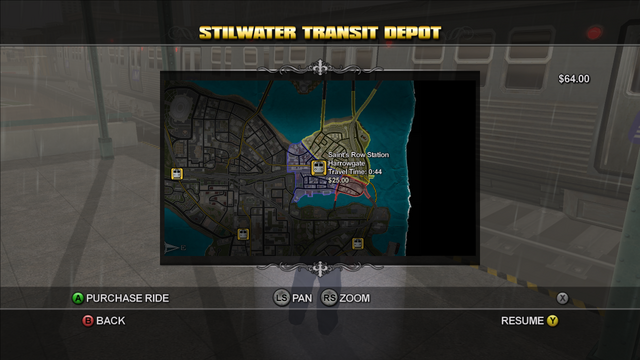 File:Stilwater Transit - Saint's Row Station.png