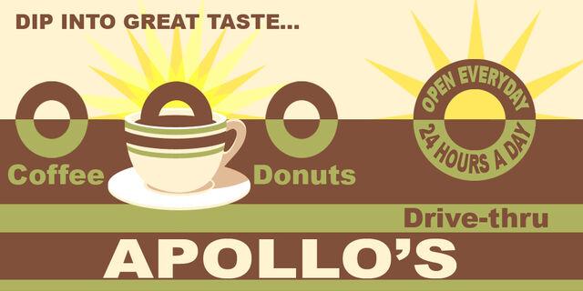 File:Apollo's - Billboard.jpg