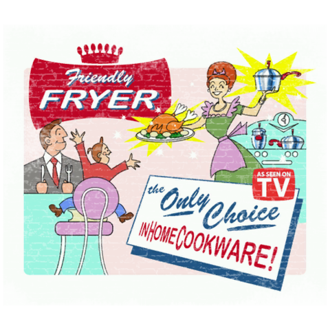 File:Pville billboard fryer d.png
