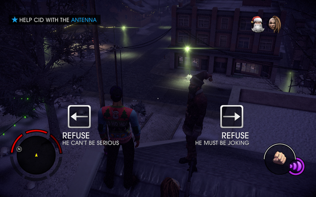 File:Miracle on 3rd Street - Help CID with the Antenna objective.png