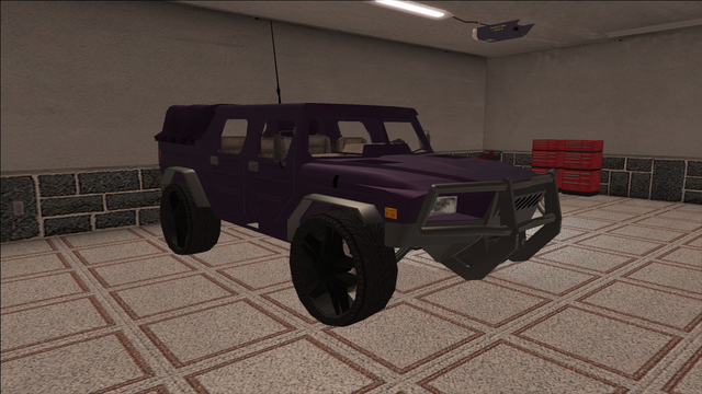 File:Saints Row variants - Bulldog - Gang 3SS lvl4 - front right.png