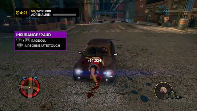File:Insurance Fraud tutorial in Saints Row The Third.jpg
