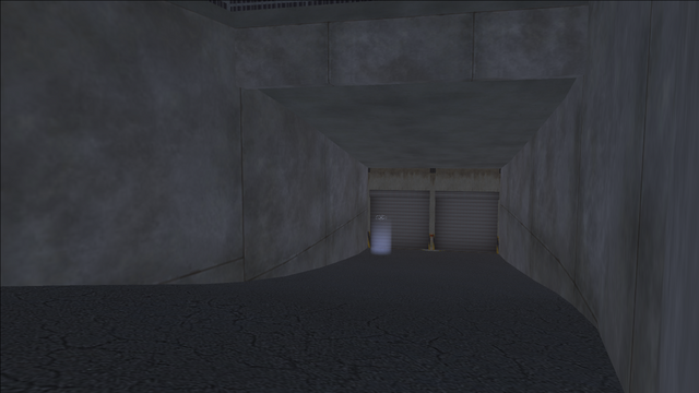 File:King Penthouse - Garage exterior.png