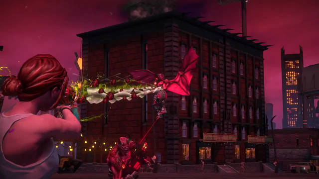 File:Gat out of Hell Trailer 109b.png