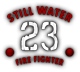 File:Saints Row 2 clothing logo - FireFighter.png