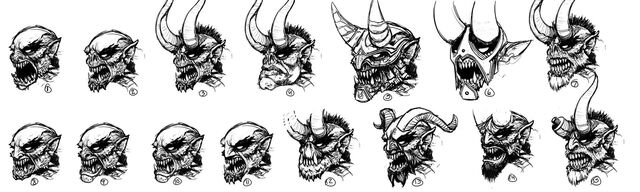 File:Archduke Concept Art - 15 versions.jpg