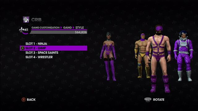 File:Gang Customization in Saints Row The Third.jpg