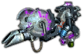 File:SRIV weapon icon black hole.png