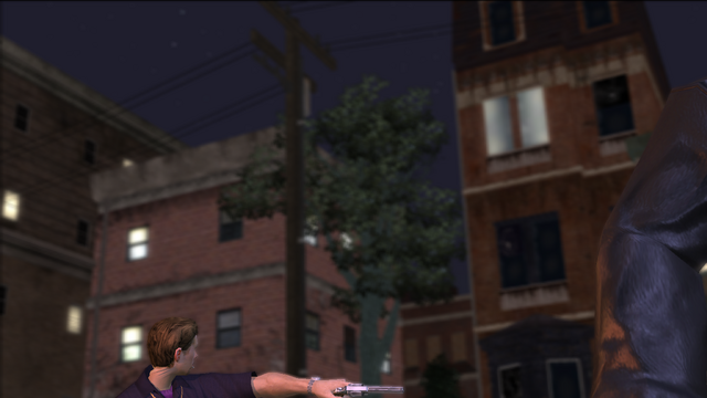 File:The Streets of Stilwater - background opposite crash scene.png