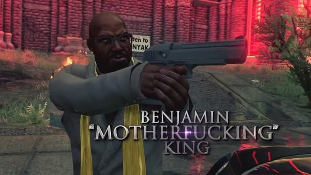 File:Benjamin Motherfucking King - Saints Row IV War for Humanity trailer.png
