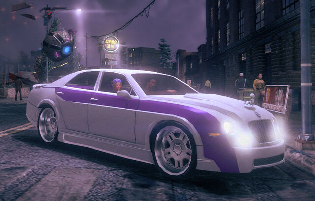 File:Infuego - Saints variant in Saints Row IV.jpg