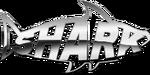 Shark - Saints Row 2 logo