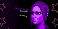 The Ho Boat