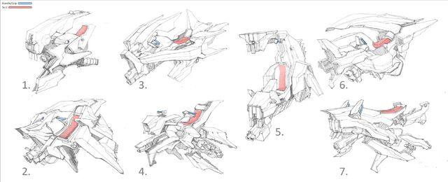 File:Xor Concept Art.jpg