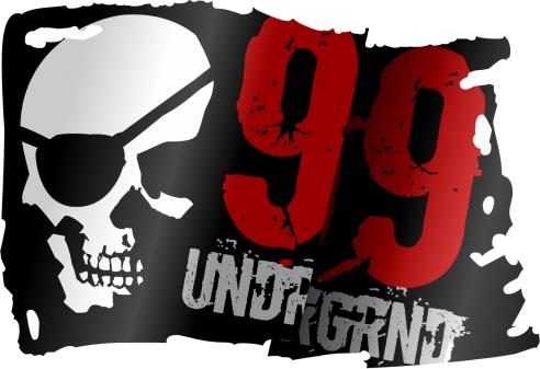 File:Ui radio 99 underground.png