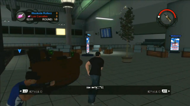 File:Wardill Airport Interior information desk in Saints Row.png